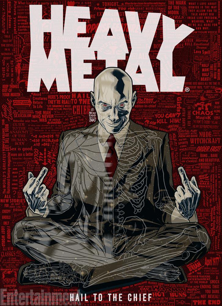 heavy-metal-magazine-red