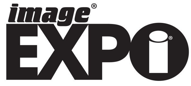 Image Expo July 2015 Annoucements Open Thread