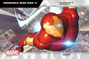 Invincible_Iron_Man_1_Promo-600x403