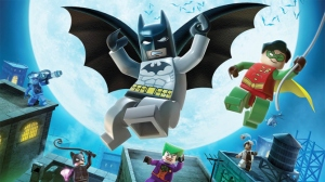 lego-batman-movie-warner-bros