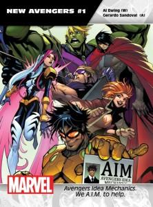 New_Avengers_1_Promo-600x806