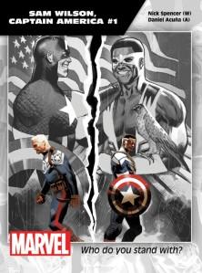 Sam_Wilson_Captain_America_1_Promo-600x806