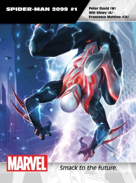 Spider-Man_2099_1-600x806