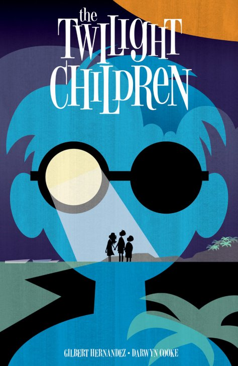 The-Twilight-Children-Cv1-SDCC-81b4d