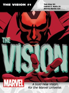 The_Vision_1_Promo-600x806