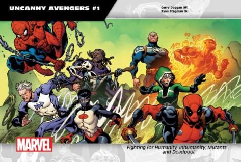 Uncanny_Avengers_1_Promo-600x403