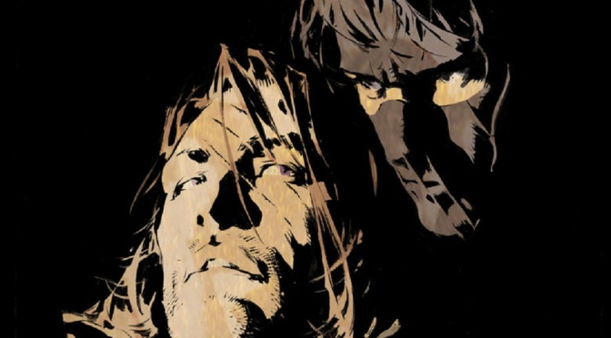UNCOVERING THE BEST COVERS, 8-20-15