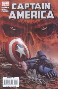 Captain_America_Vol_5_31 Epting