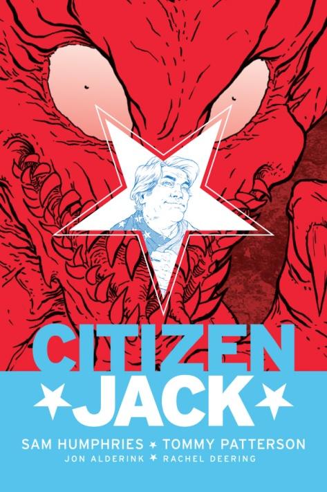 CitizenJack01_Cvr