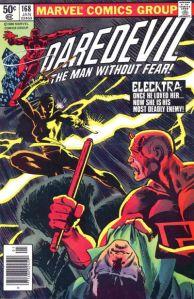 Daredevil_Vol_1_168 Frank Miller