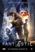 fantastic-four-2015-poster-doctor-doom