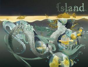 Island 2 Emma Rios