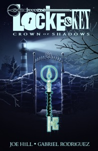 Locke-and-Key-3-Crown-of-Shadows