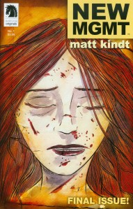 New MGMT 1 Kindt
