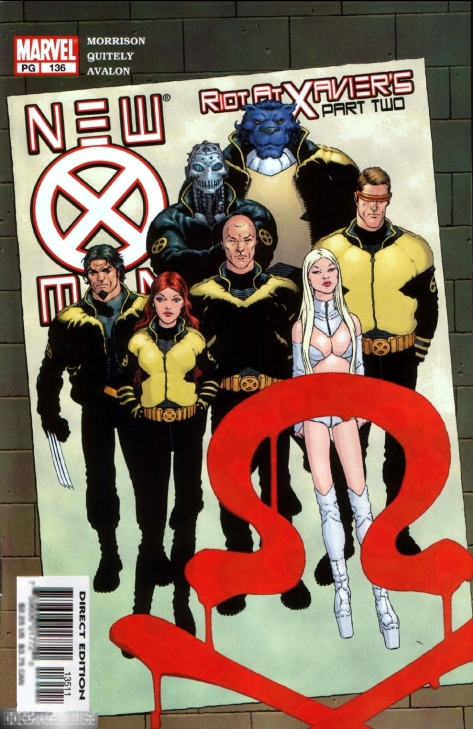 New_X-Men_Vol_1_136