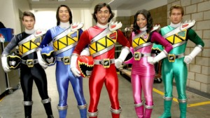 PowerRangersDinoCharge