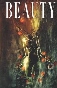 674708_beauty-2-cover-b-templesmith