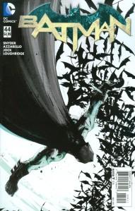 Batman 44 Jock