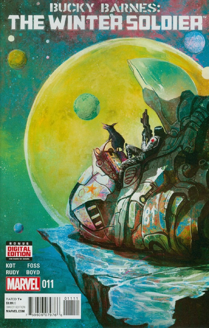 UNCOVERING THE BEST COVERS, 9-17-15