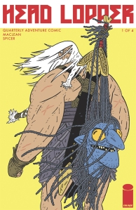 HeadLopper01