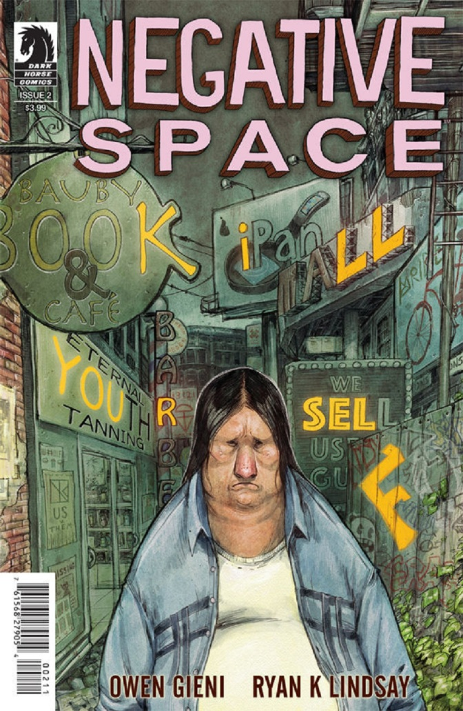 UNCOVERING THE BEST COVERS, 9-24-15