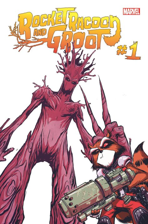 Rocket-Raccoon-and-Groot-1-Cover-74350