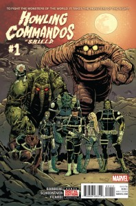 677309_howling-commandos-of-shield-1