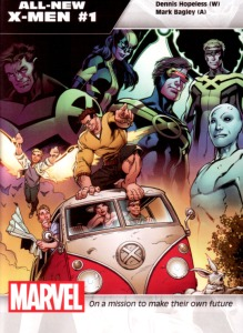 All-New-X-Men-Relaunch