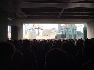 NYCC Waiting(resize)