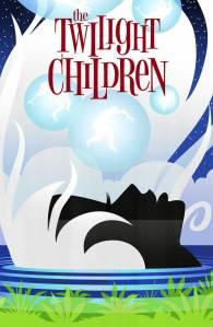 Twilight Children 2 Darwyn Cooke