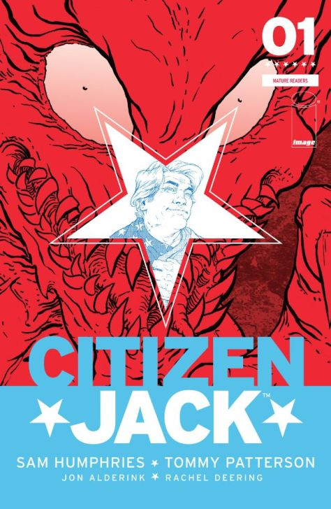 Citizen Jack 1