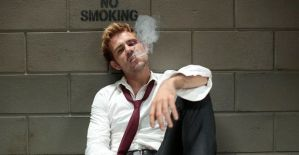 Constantine-no-smoking