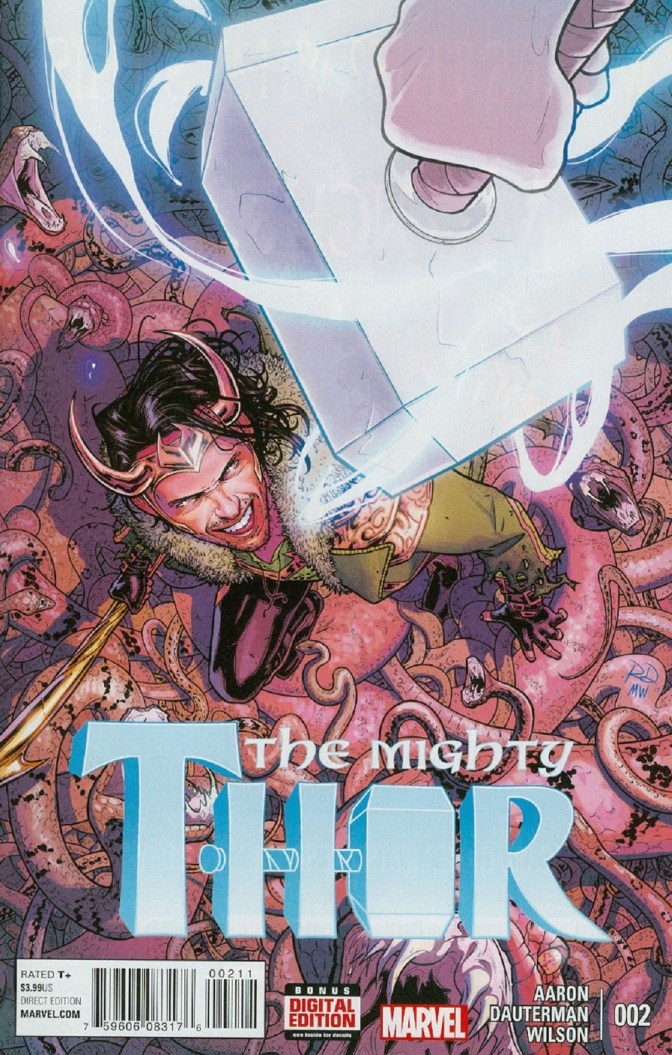 UNCOVERING THE BEST COVERS, 12-17-15