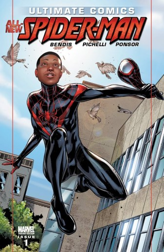 Ultimate_Comics_All_New_Spider-Man_1_Variant_Cover