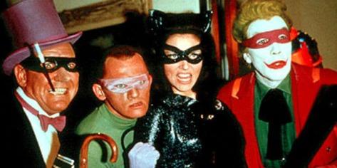 batmanvillains1960s