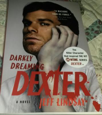 Dexterbook1