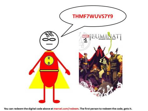 MarvelShare Illuminati1