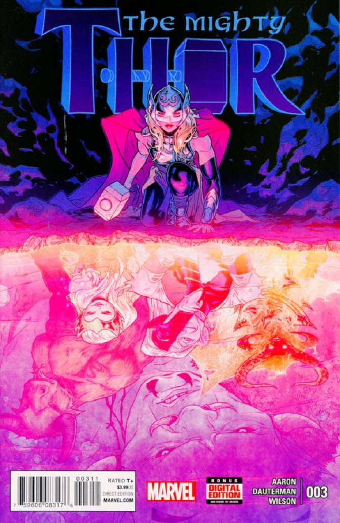 UNCOVERING THE BEST COVERS, 1-14-16