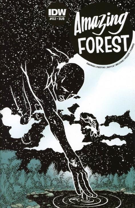 Amazing Forest 2 Matt Horak(resize)