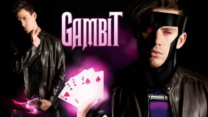 "Bulletin Bites: Fox's Pulls""Gambit"" Back"