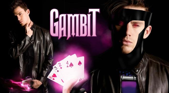 "Bulletin Bites: Fox's Pulls""Gambit"" Back"