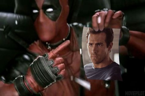 DeadpoolRyanReynolds