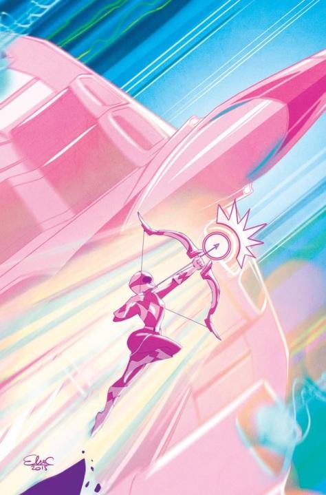 PinkRanger-cover-eb772