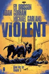 Violent3