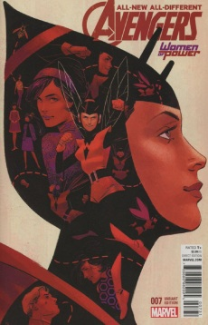 All-New All-Different Avengers 7 Evan Doc Shaner(resize)