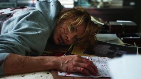 daredevil-season-2-10-the-man-in-the-box-katrina-reyes-killed-michelle-hurd-review-episode-guide-list