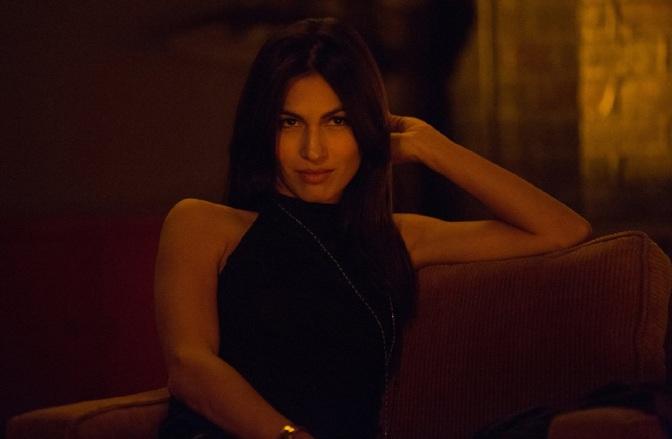 Review: Daredevil Season 2, Episodes #4-6