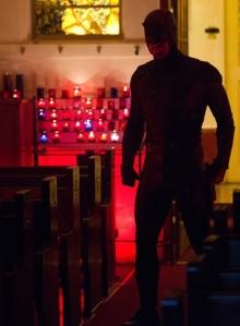 Daredevil Season 2 in church(crop)