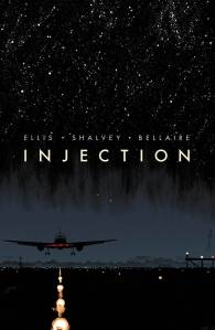Injection8