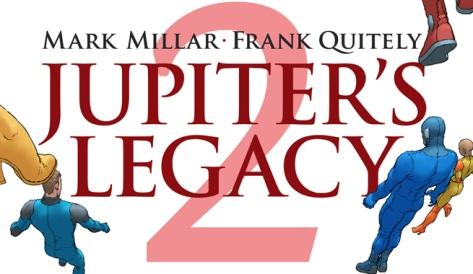 jupiters-legacy-2-header-156587